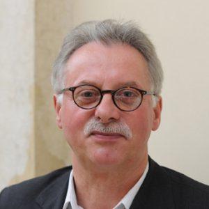 Harald Moritz, MdA | Verkehrspolitischer Sprecher | Grüne Fraktion Berlin