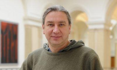 Dr. Stefan Taschner, MdA | Sprecher für Energie und Tierschutz, Sprecher für Radverkehr | Grüne Fraktion Berlin