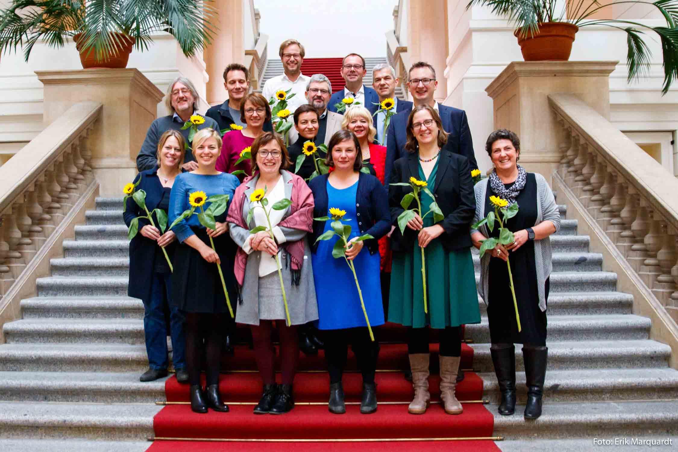 Hsp Treffen Berlin