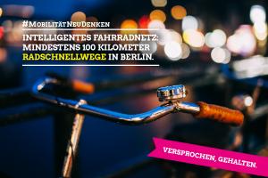 "Sharepic ""Fahrradnetz"""