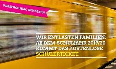 "Sharepic ""Schülerticket Nachtragshaushalt 2018/2019"""