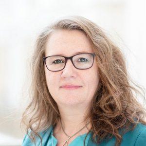 Daniela Billig, MdA | Sprecherin für Stadtentwicklung | Grüne Fraktion Berlin
