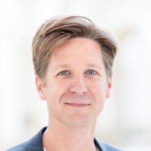 Daniel Wesener, MdA | Parlamentarischer Geschäftsführer, Sprecher für Kultur, Haushalt und Finanzen | Grüne Fraktion Berlin