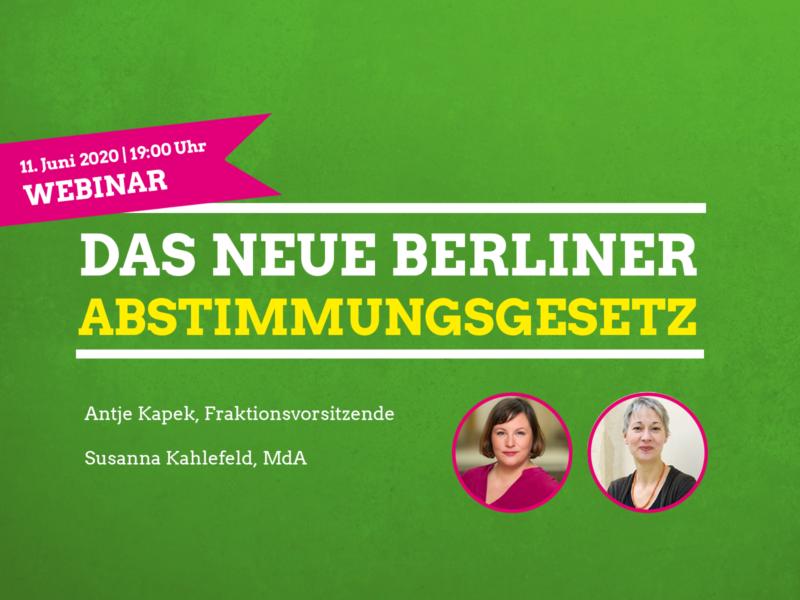 Webinar_Abstimmungsgesetz