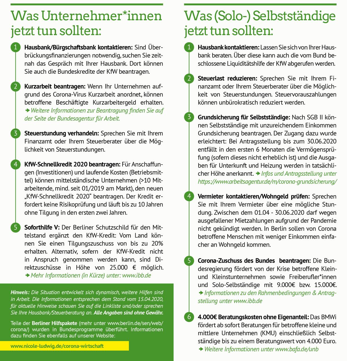 flyer-coronahilfen-update-web-2