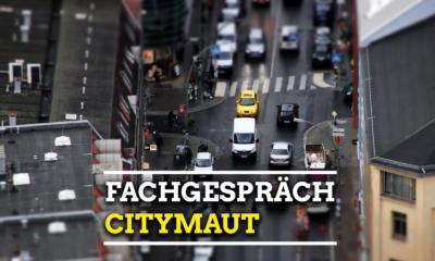 FG Citymaut